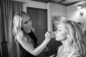 Ari.makeupartist