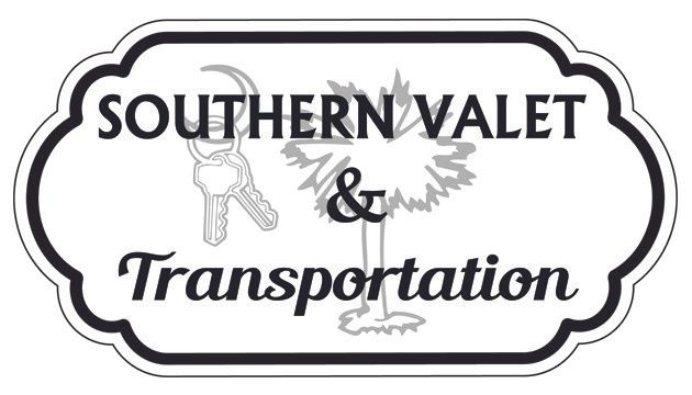 southern valet logo