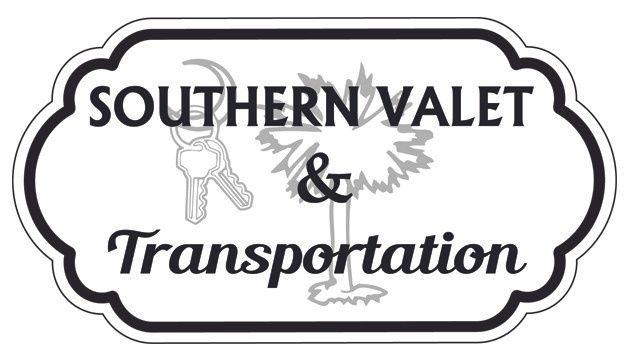 Tmx 1468603515980 Southern Valet Logo Columbia wedding transportation