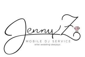 Jenny Z Mobile DJ Service