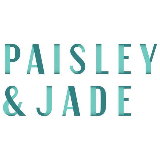 Paisley & Jade