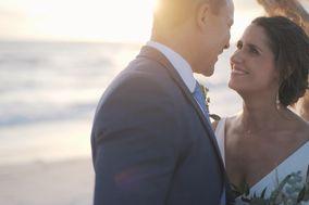 Imagery Wedding Films