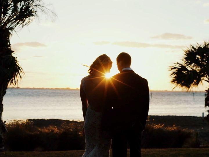 Tmx Knot 12 51 954548 157392381067228 Saint Petersburg, FL wedding videography