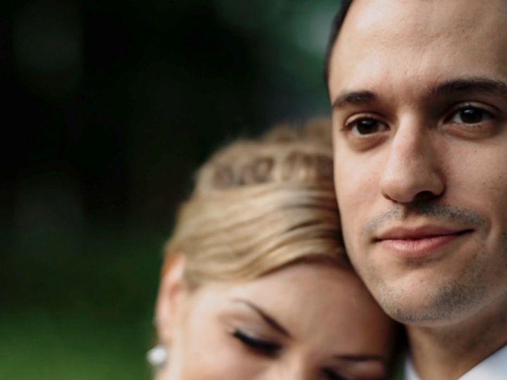 Tmx Knot 13 51 954548 157392381034462 Saint Petersburg, FL wedding videography