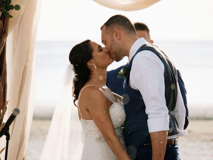 Tmx Knot 14 51 954548 157392381186320 Saint Petersburg, FL wedding videography