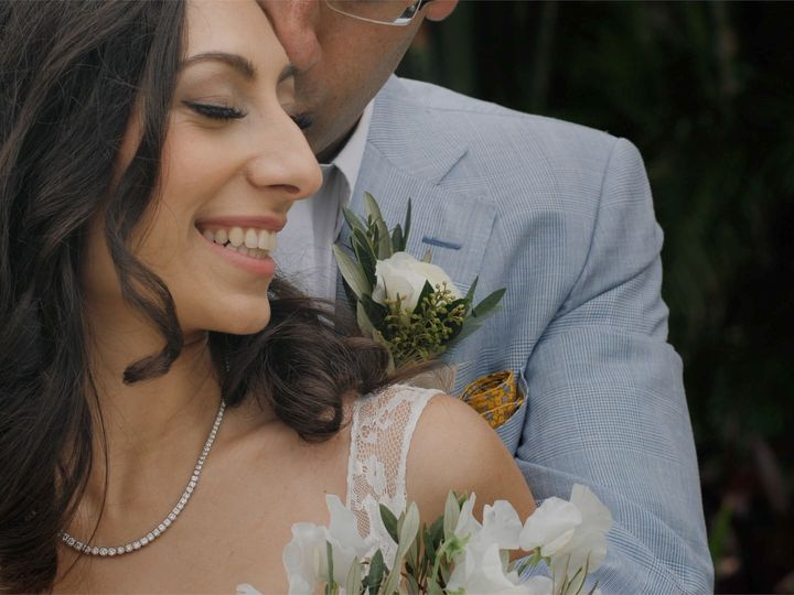 Tmx Knot 15 51 954548 157392381064788 Saint Petersburg, FL wedding videography