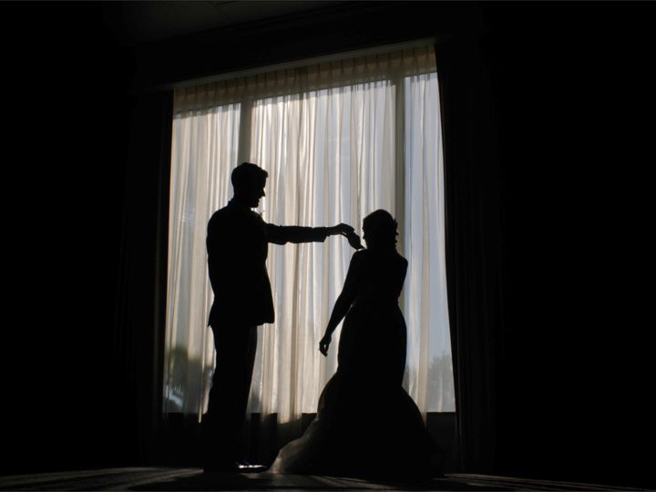 Tmx Knot 16 51 954548 157392381458912 Saint Petersburg, FL wedding videography