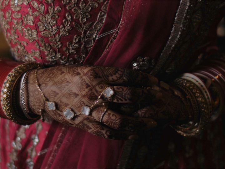 Tmx Knot 17 51 954548 157392381417151 Saint Petersburg, FL wedding videography