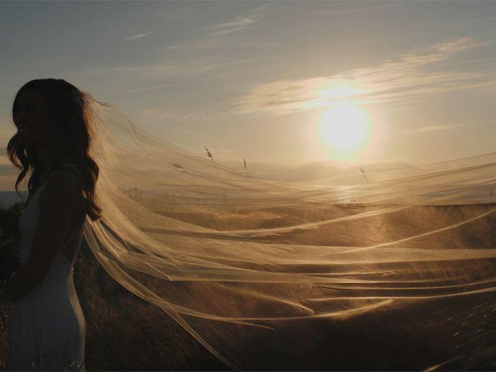 Tmx Knot 20 51 954548 157392381486166 Saint Petersburg, FL wedding videography