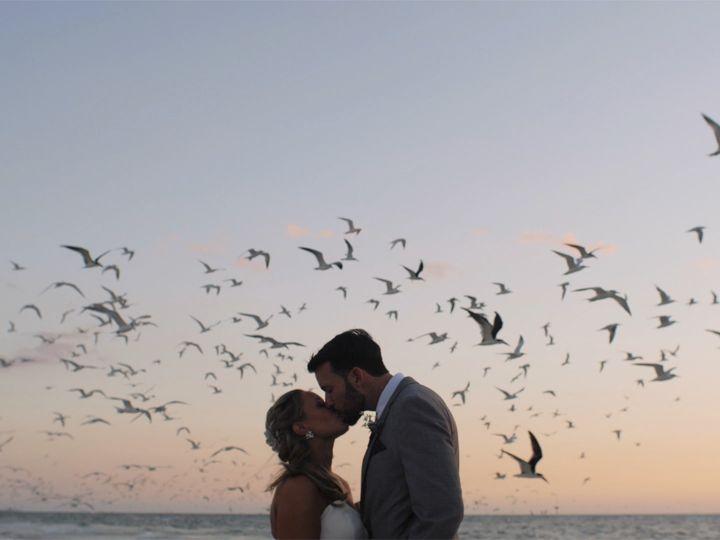 Tmx Knot 23 51 954548 157392381611055 Saint Petersburg, FL wedding videography