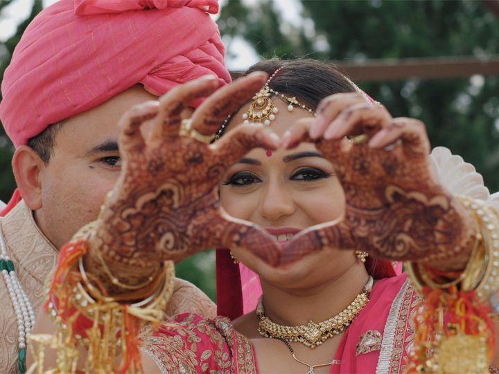 Tmx Knot 26 51 954548 157392382162187 Saint Petersburg, FL wedding videography