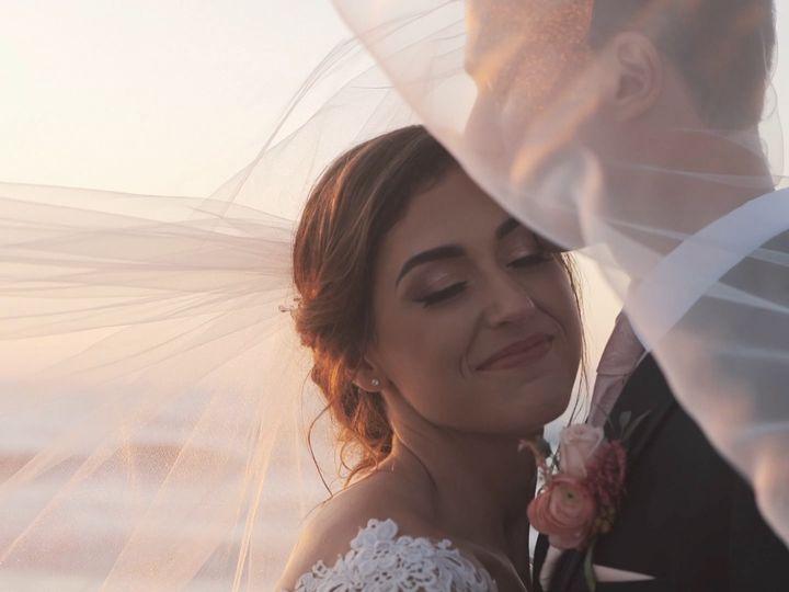 Tmx Knot 31 51 954548 157392382364128 Saint Petersburg, FL wedding videography