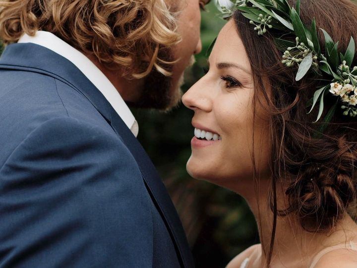 Tmx Knot 4 51 954548 157392380521303 Saint Petersburg, FL wedding videography