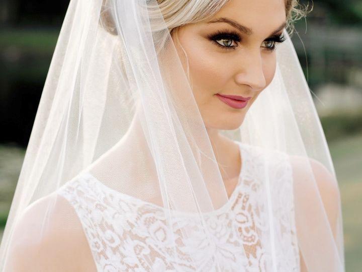 Tmx Knot 6 51 954548 157392380847175 Saint Petersburg, FL wedding videography