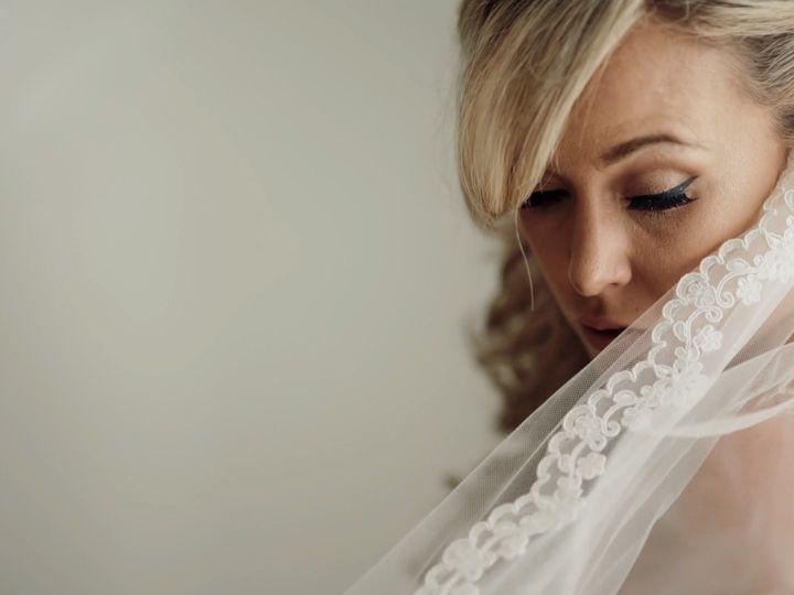 Tmx Knot 8 51 954548 157392380769564 Saint Petersburg, FL wedding videography