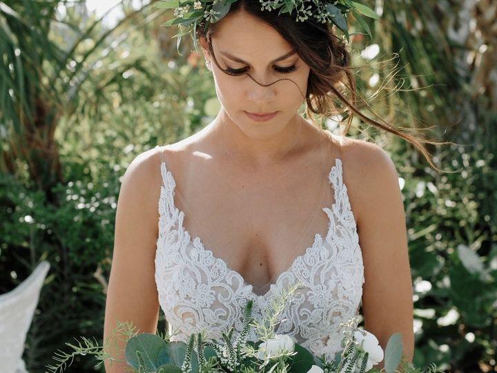 Tmx Knot 9 51 954548 157392380873961 Saint Petersburg, FL wedding videography