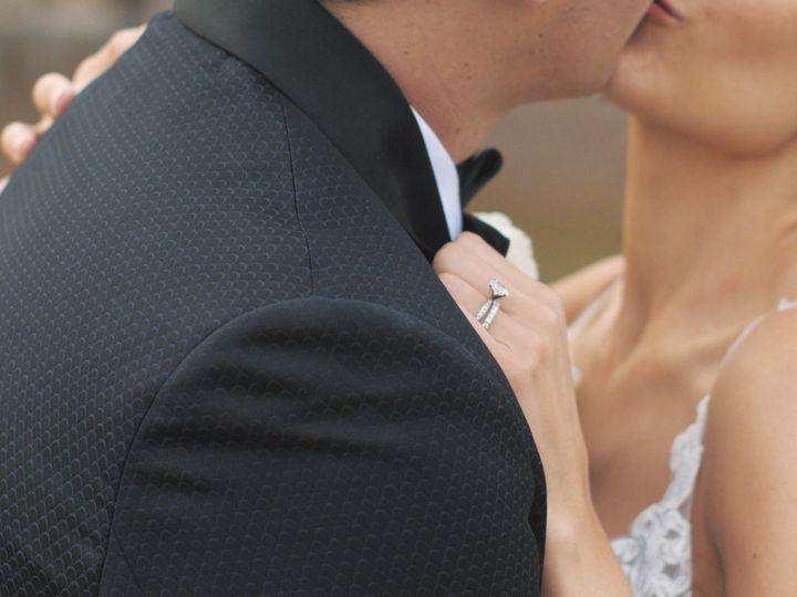 Tmx Show Reel 1 51 954548 157392606861057 Saint Petersburg, FL wedding videography