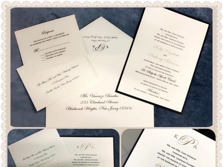 Tmx 135e9c19 62c6 458a A9ee 36612d5e929d 1 201 A 51 694548 158170579587173 Little Falls, NJ wedding invitation