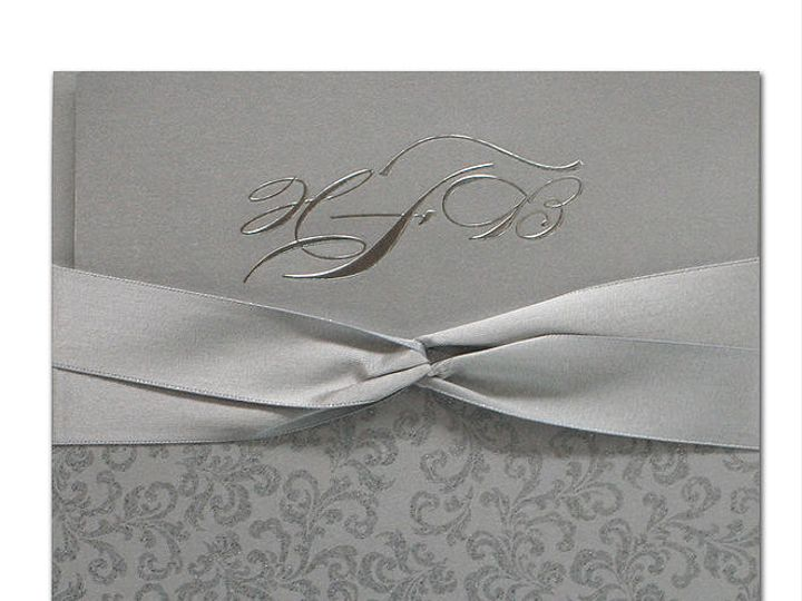 Tmx 1449088541471 As7 Little Falls, NJ wedding invitation