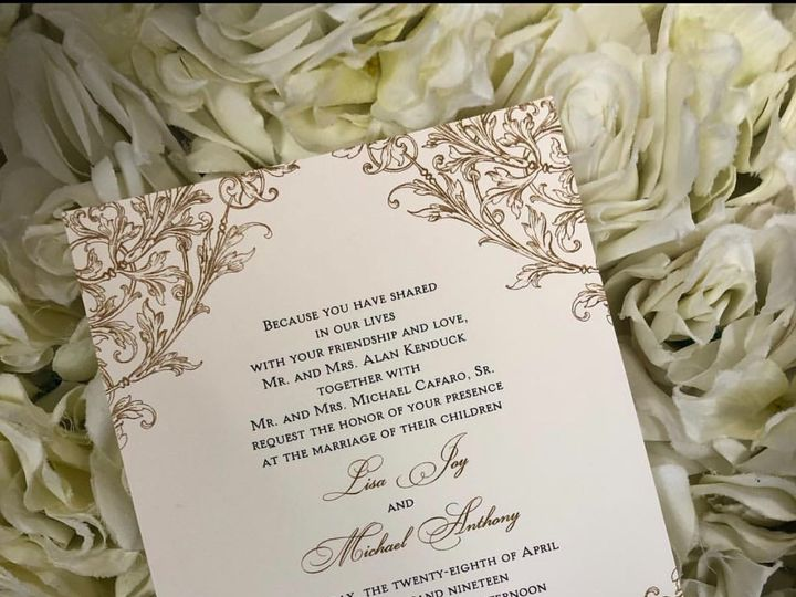 Tmx 910ee073 77a8 4bd2 93ba Cec243caf218 1 201 A 51 694548 158170579318306 Little Falls, NJ wedding invitation