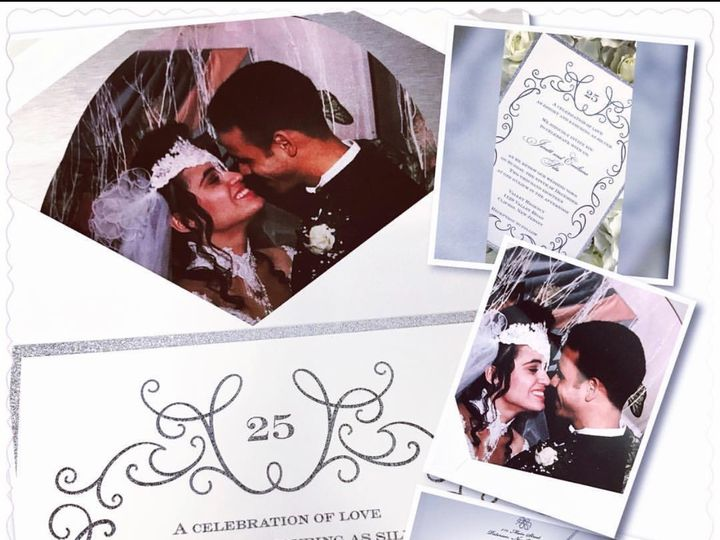 Tmx C1957843 D18c 4050 8b94 889a60ae95a6 1 201 A 51 694548 158170579366608 Little Falls, NJ wedding invitation