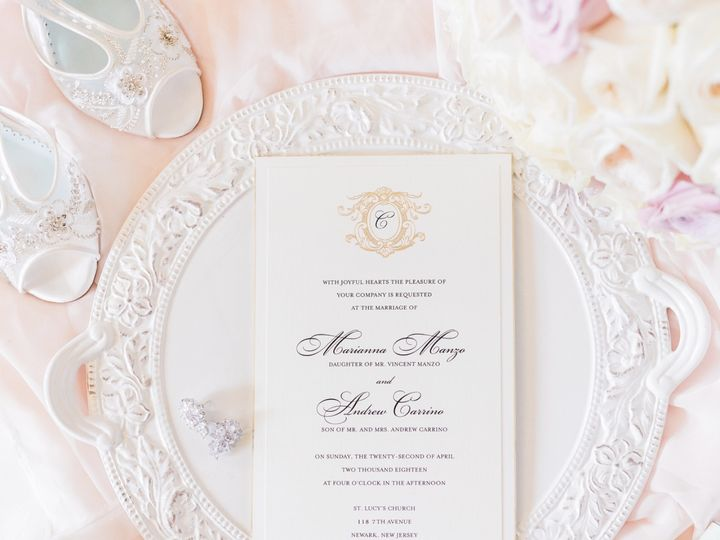 Tmx Img 3427 51 694548 Little Falls, NJ wedding invitation