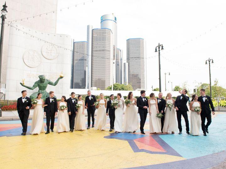 Tmx 00001 0470 20200912 Difiorekaradshen R 51 5548 161177059852586 Troy, MI wedding photography