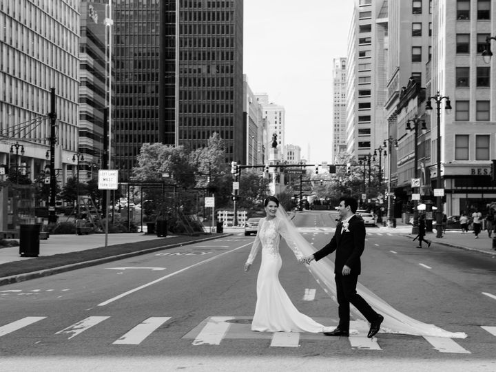 Tmx 00002 0502 20200912 Difiorekaradshen E 2 51 5548 161177059936462 Troy, MI wedding photography