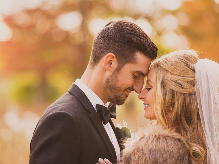 Tmx 00003 0696 20201002 Whiteumbarger E 51 5548 161177060796519 Troy, MI wedding photography