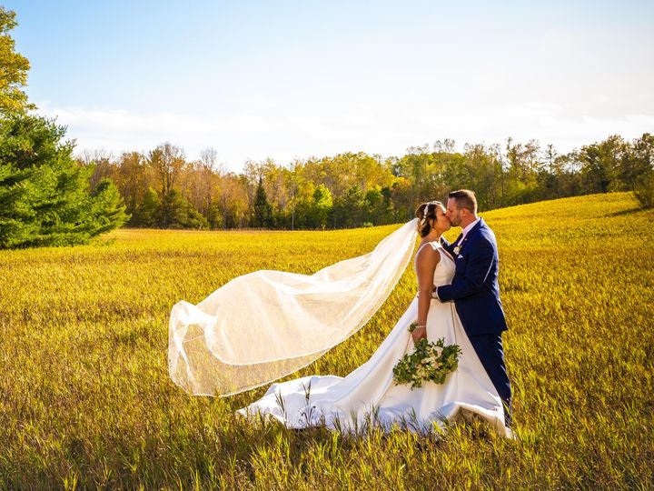Tmx 00006 0627 20200919 Kissel Upina E 51 5548 161177061294669 Troy, MI wedding photography