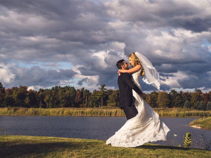 Tmx 00006 0722 20201002 Whiteumbarger E 51 5548 161177060639791 Troy, MI wedding photography
