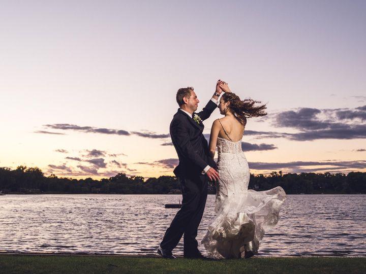Tmx 00008 0512 20200829 Mooremarx E 51 5548 161177060586861 Troy, MI wedding photography