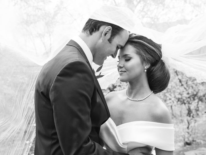 Tmx 00055 0421 201101 Williamson Mcmillian E 51 5548 161177061299109 Troy, MI wedding photography