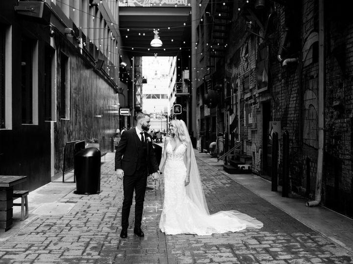 Tmx 0415 20190706 Clancy Berschbach E 51 5548 1568397393 Troy, Michigan wedding photography