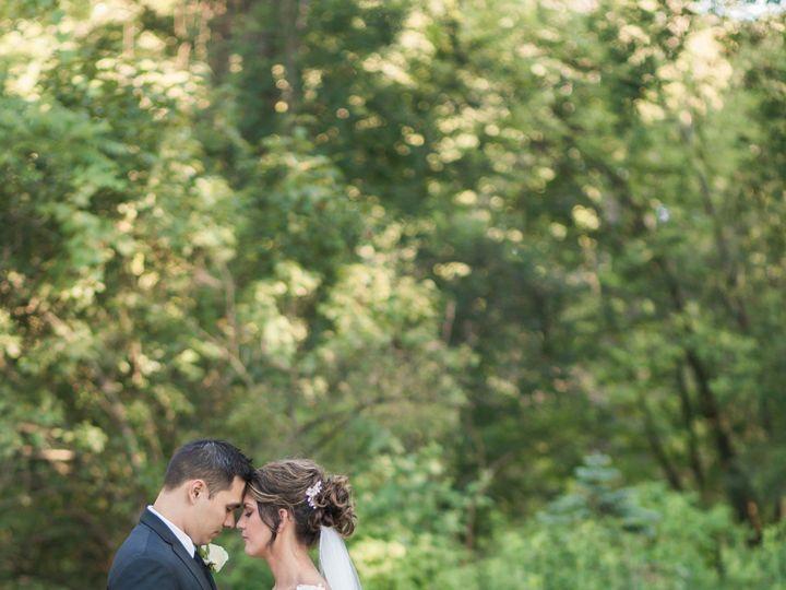 Tmx 0445 20190712 Hale Pinchoff E 51 5548 1568397394 Troy, Michigan wedding photography