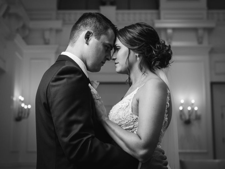 Tmx 0451 20190720 Lazoen Stark E 51 5548 1568397393 Troy, Michigan wedding photography