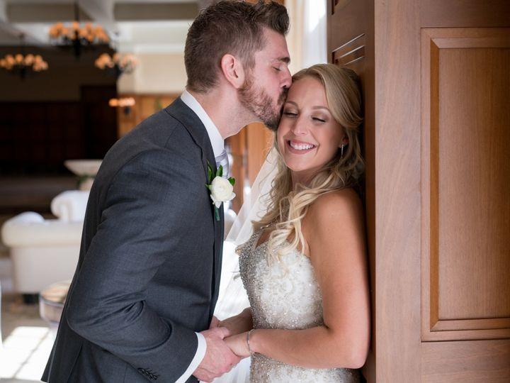 Tmx 0459 20190907 Widmaier Boik 51 5548 1572372391 Troy, MI wedding photography