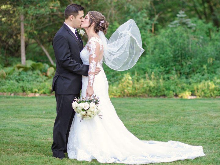 Tmx 0465 20190712 Hale Pinchoff E 51 5548 1568397422 Troy, Michigan wedding photography