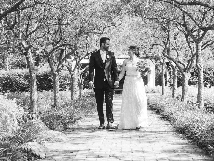 Tmx 0517 20190629 Patla Burger E 51 5548 1568397445 Troy, Michigan wedding photography