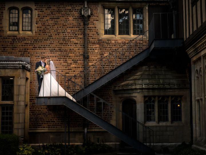Tmx 0572 20200731 Belloli Tinker E 51 5548 161177060921892 Troy, MI wedding photography
