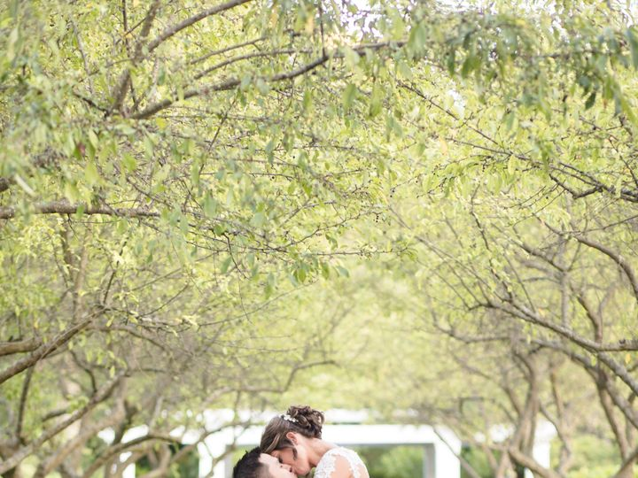 Tmx 0597 20190712 Hale Pinchoff E 51 5548 1568397438 Troy, MI wedding photography
