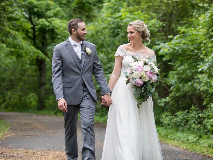 Tmx 0606 20190615 Morin Hodges 51 5548 1568397450 Troy, MI wedding photography