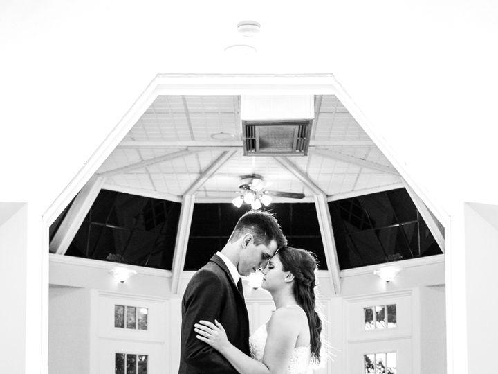 Tmx 0636 20190720 Morren Mcleod E 51 5548 1568397466 Troy, MI wedding photography