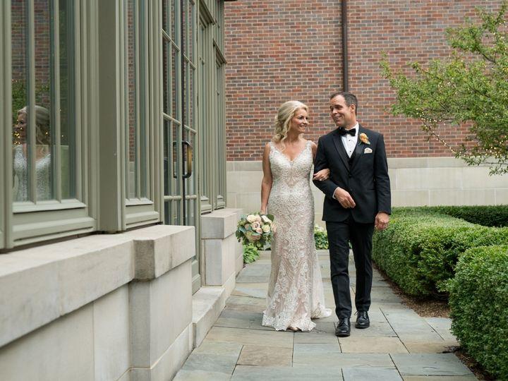 Tmx 0643 20190906 Riggs Ihm 51 5548 1572372397 Troy, MI wedding photography