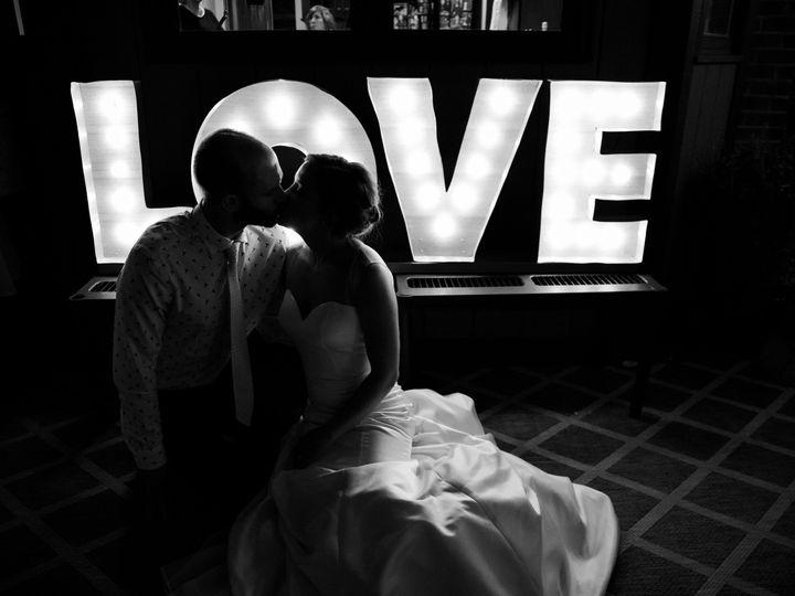 Tmx 0706 20200829 Pondrieth 51 5548 161177059740479 Troy, MI wedding photography
