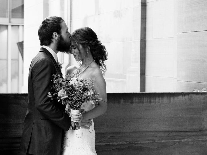 Tmx 0716 20200110 Foster Bartley E 51 5548 161177060855982 Troy, MI wedding photography