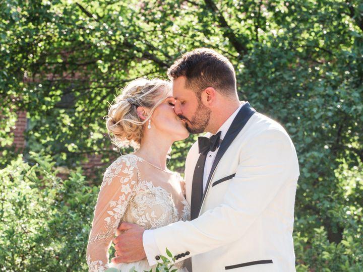 Tmx 0743 20190720 Fraser Galganski E 51 5548 1572372405 Troy, MI wedding photography