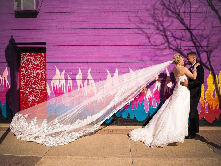 Tmx 0754 20190413 Williamson Newman E 51 5548 1568397465 Troy, MI wedding photography