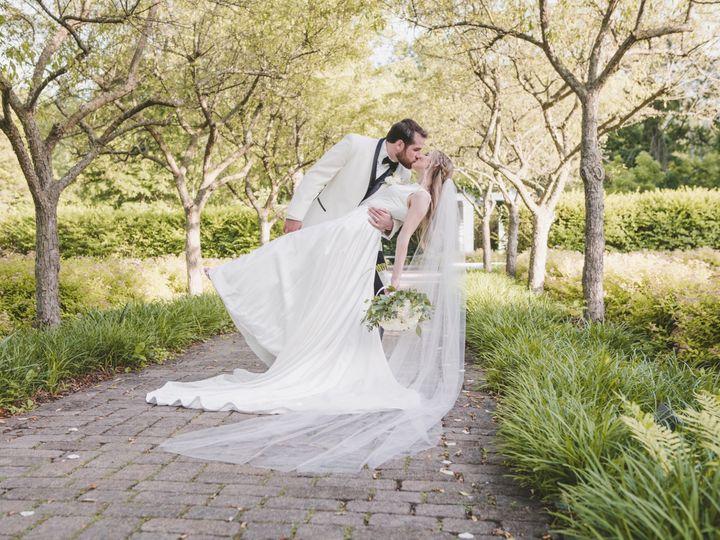 Tmx 0789 20190628 Benedict Aleardi 2 E 51 5548 1568397487 Troy, MI wedding photography