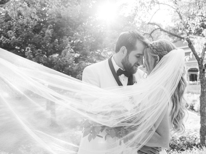 Tmx 0804 20190628 Benedict Aleardi E 51 5548 1568397474 Troy, MI wedding photography